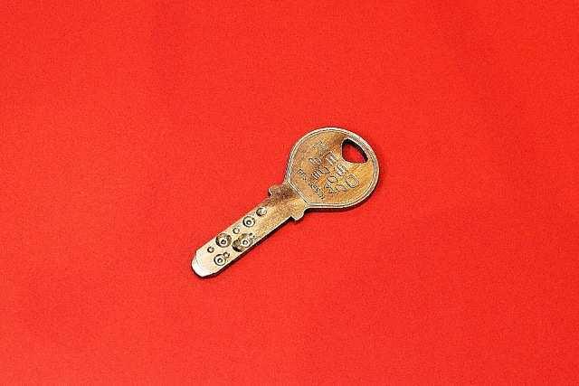 8b74bb37ba0e7 Klucze mieszkaniowe nawiercane - PAMSAR - Dorabianie Kluczy Tychy